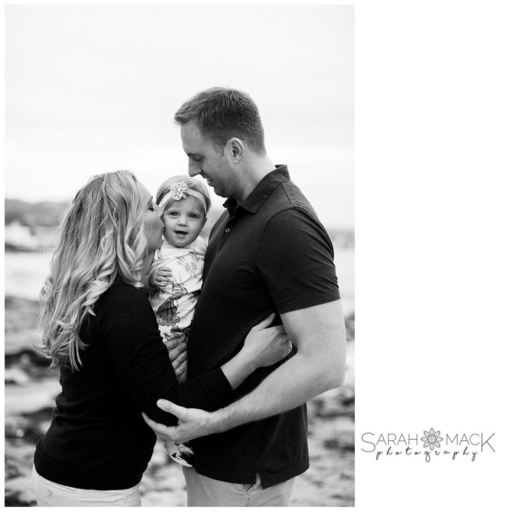 S-Orange-County-Family-Photography-1.jpg