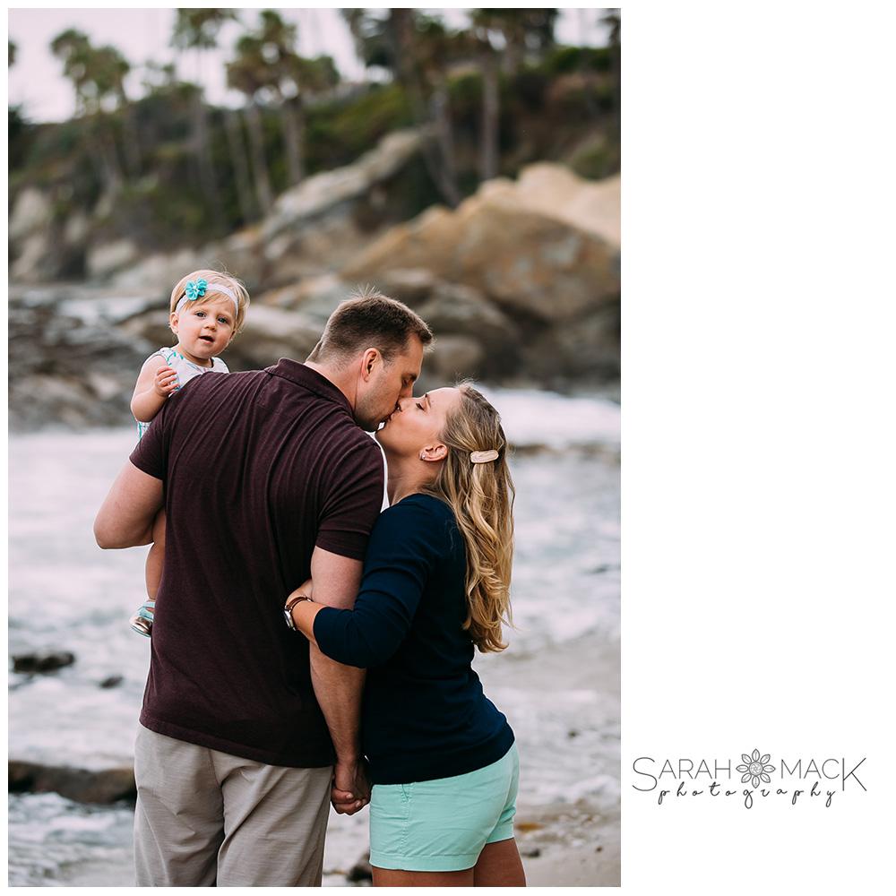 S-Orange-County-Family-Photography-6.jpg