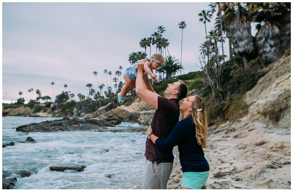 S-Orange-County-Family-Photography-7.jpg