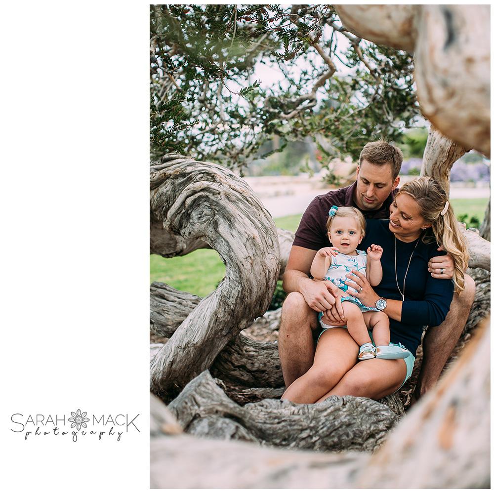 S-Orange-County-Family-Photography-8.jpg