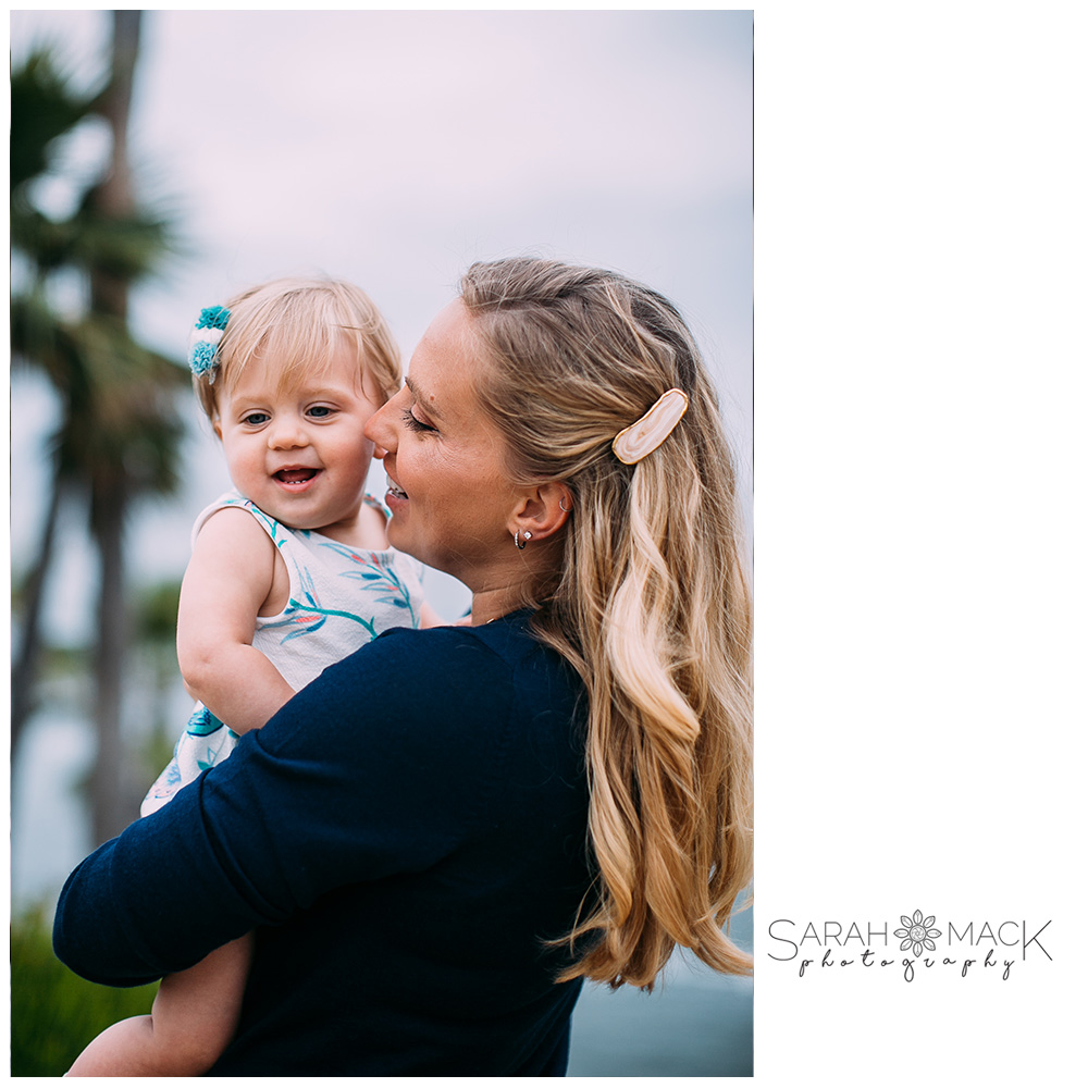 S-Orange-County-Family-Photography-9.jpg