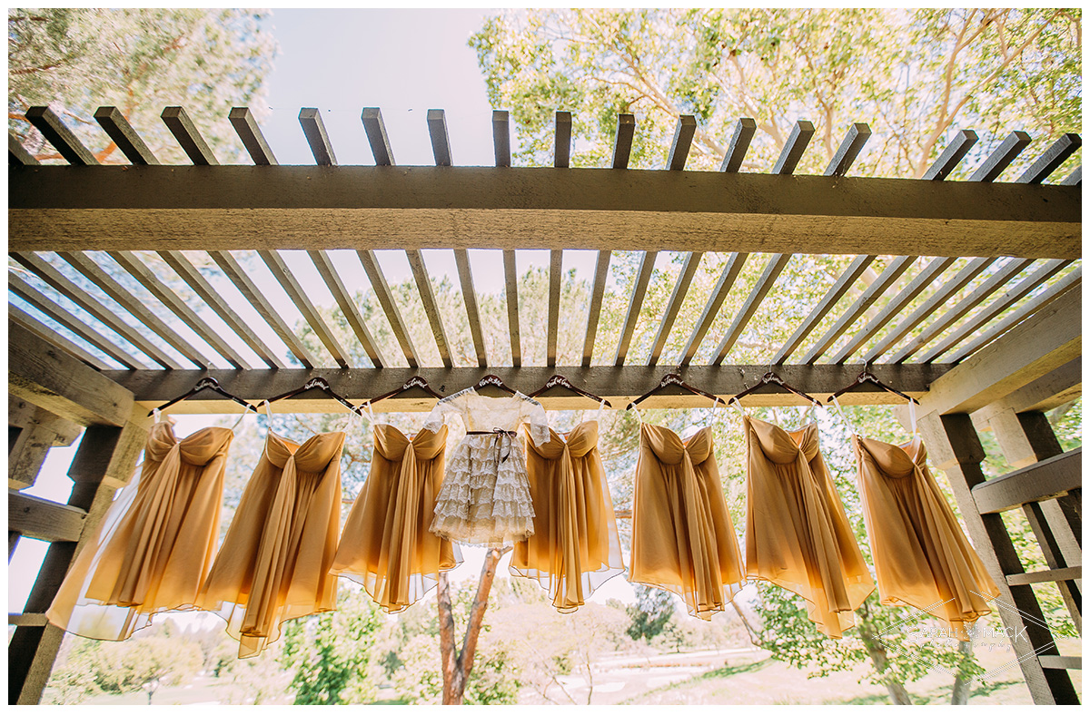 AS_Long_Shadow_Ranch_Temecua_Wedding-3.jpg