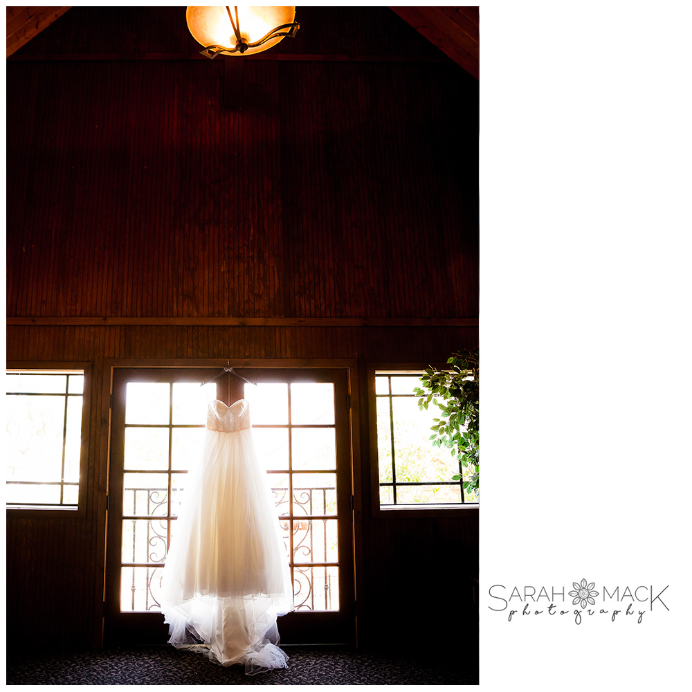 AS_Long_Shadow_Ranch_Temecua_Wedding-10.jpg
