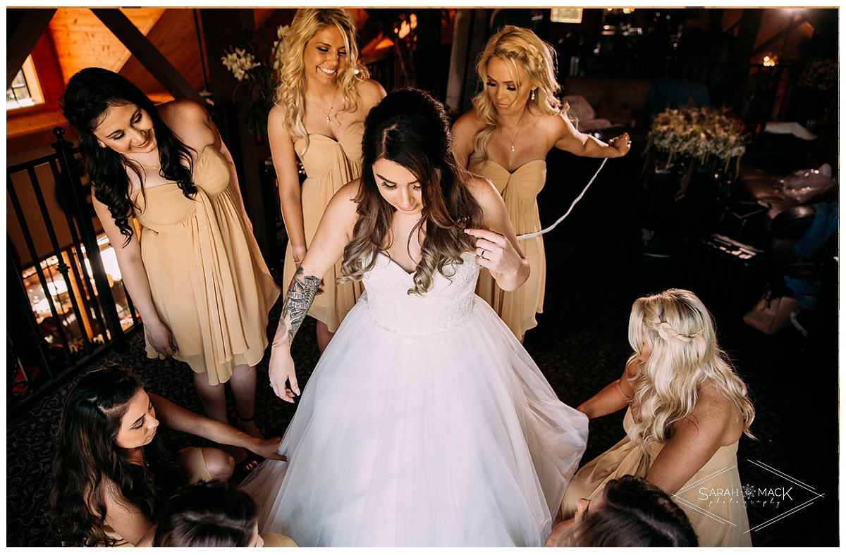 AS_Long_Shadow_Ranch_Temecua_Wedding-12.jpg