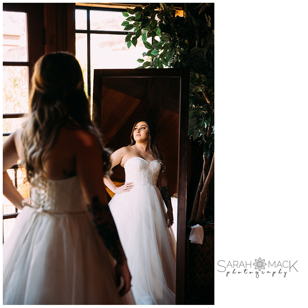 AS_Long_Shadow_Ranch_Temecua_Wedding-14.jpg