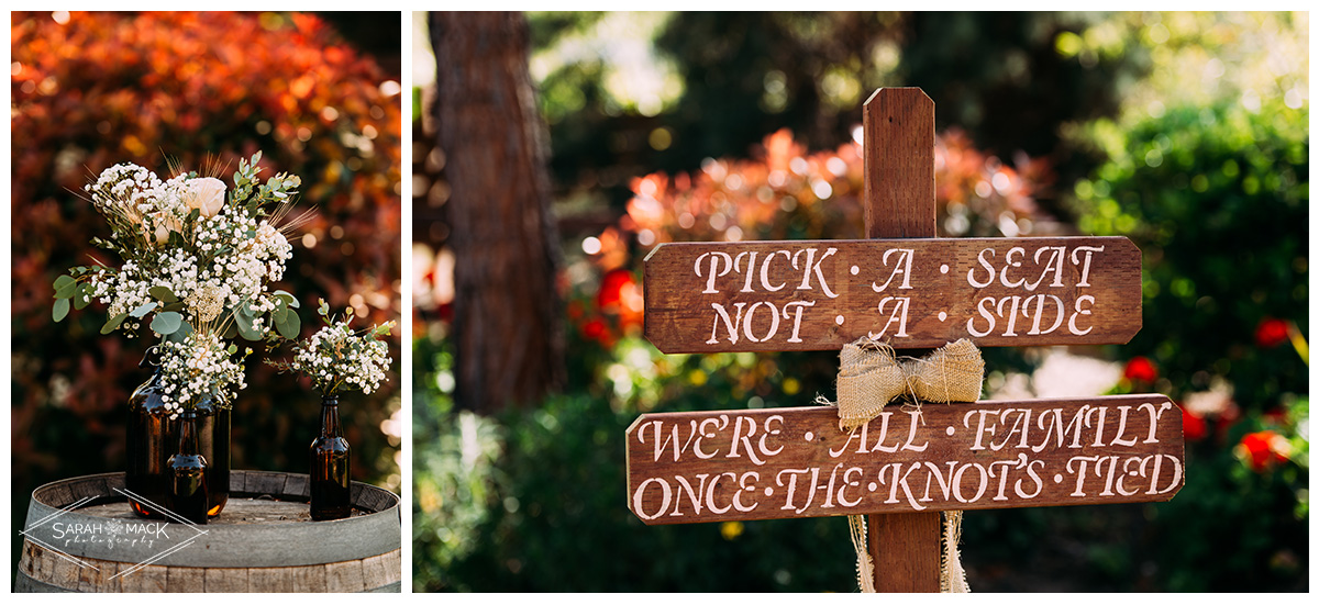 AS_Long_Shadow_Ranch_Temecua_Wedding-20.jpg