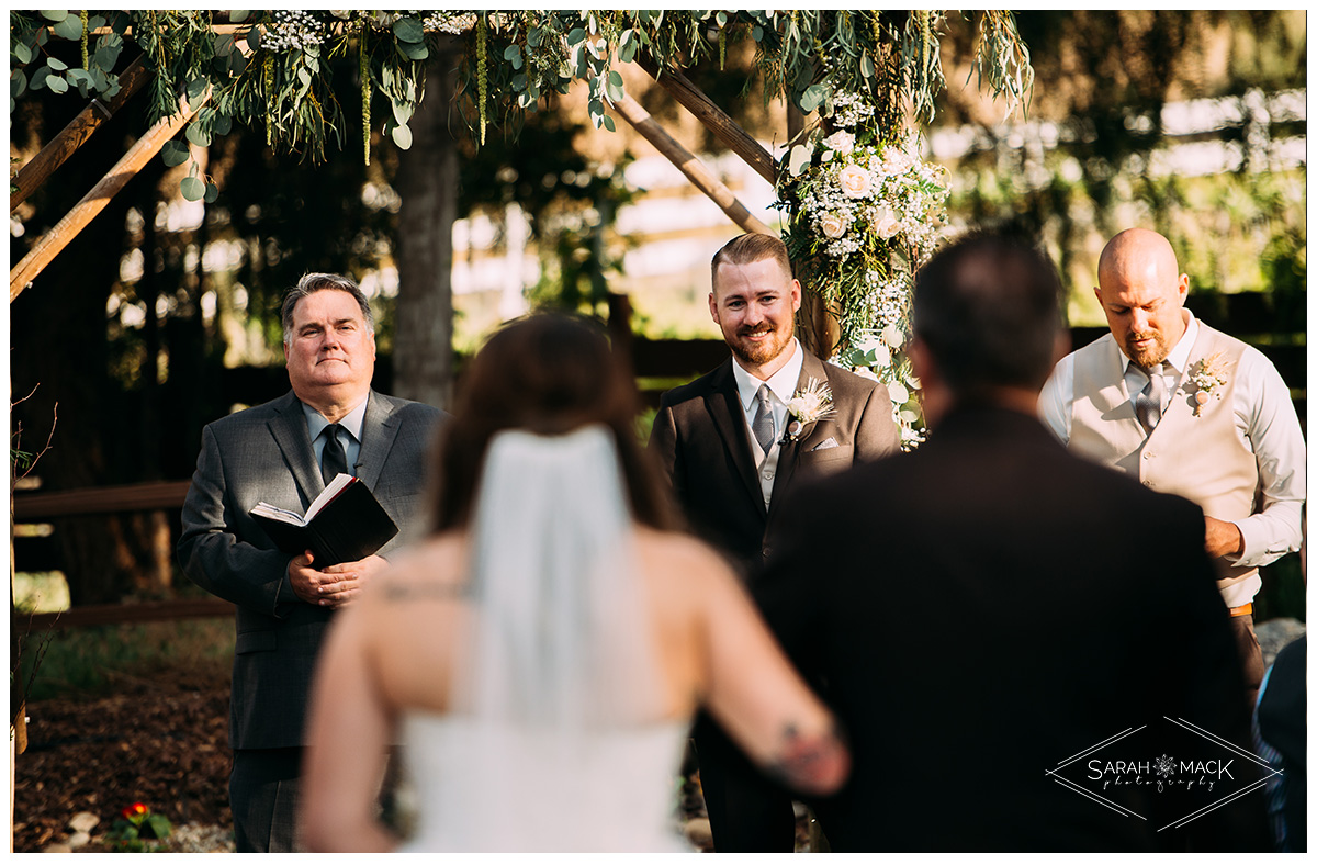 AS_Long_Shadow_Ranch_Temecua_Wedding-29.jpg