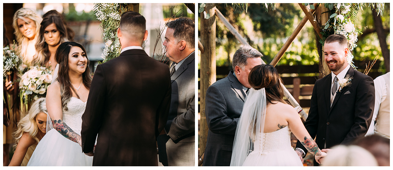 AS_Long_Shadow_Ranch_Temecua_Wedding-30.jpg