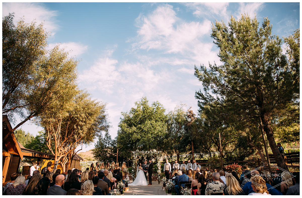 AS_Long_Shadow_Ranch_Temecua_Wedding-32.jpg