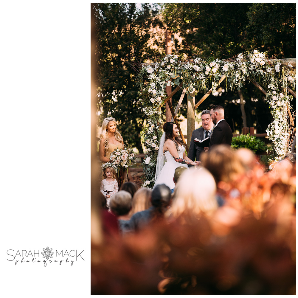 AS_Long_Shadow_Ranch_Temecua_Wedding-36.jpg