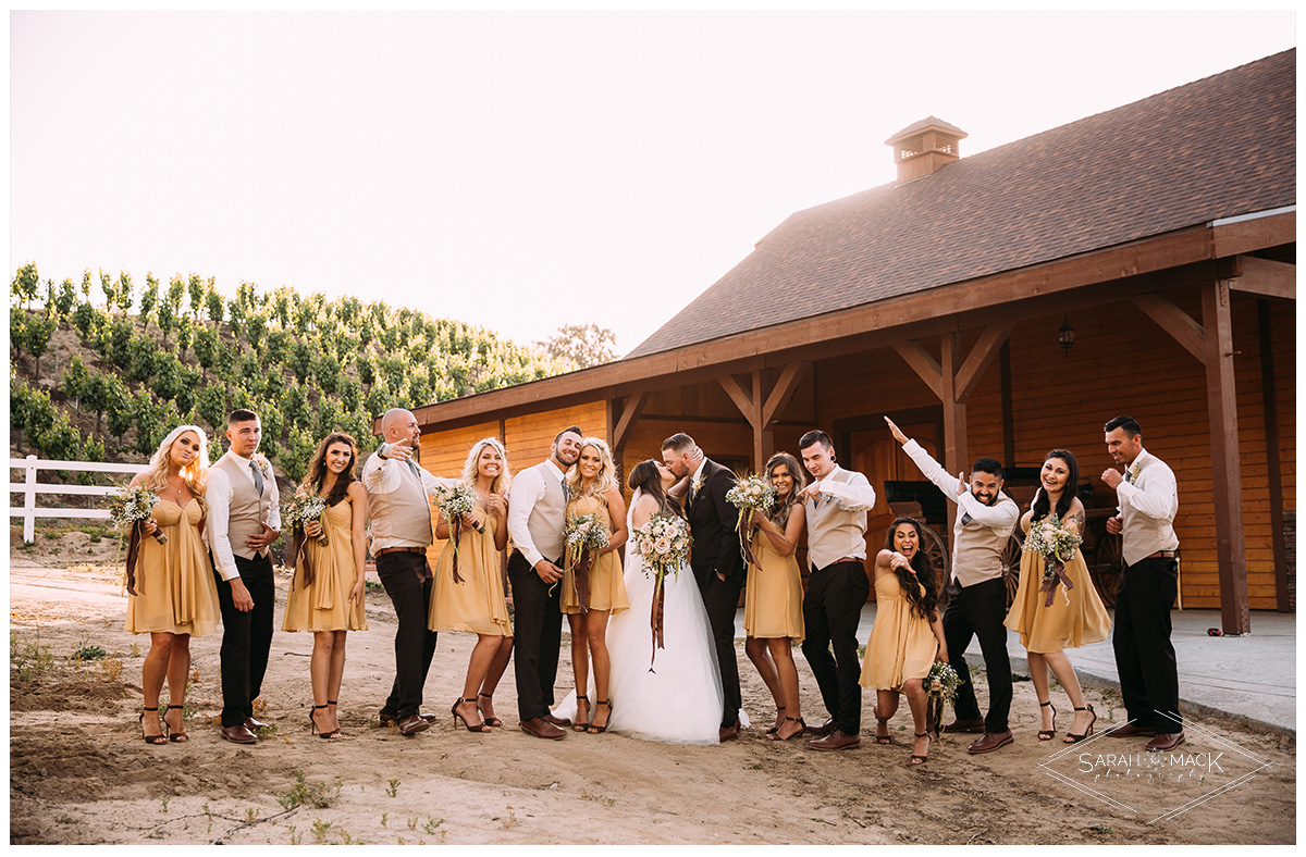 AS_Long_Shadow_Ranch_Temecua_Wedding-38.jpg