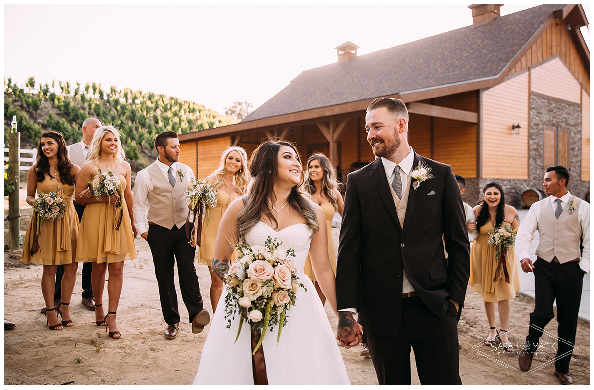 AS_Long_Shadow_Ranch_Temecua_Wedding-39.jpg