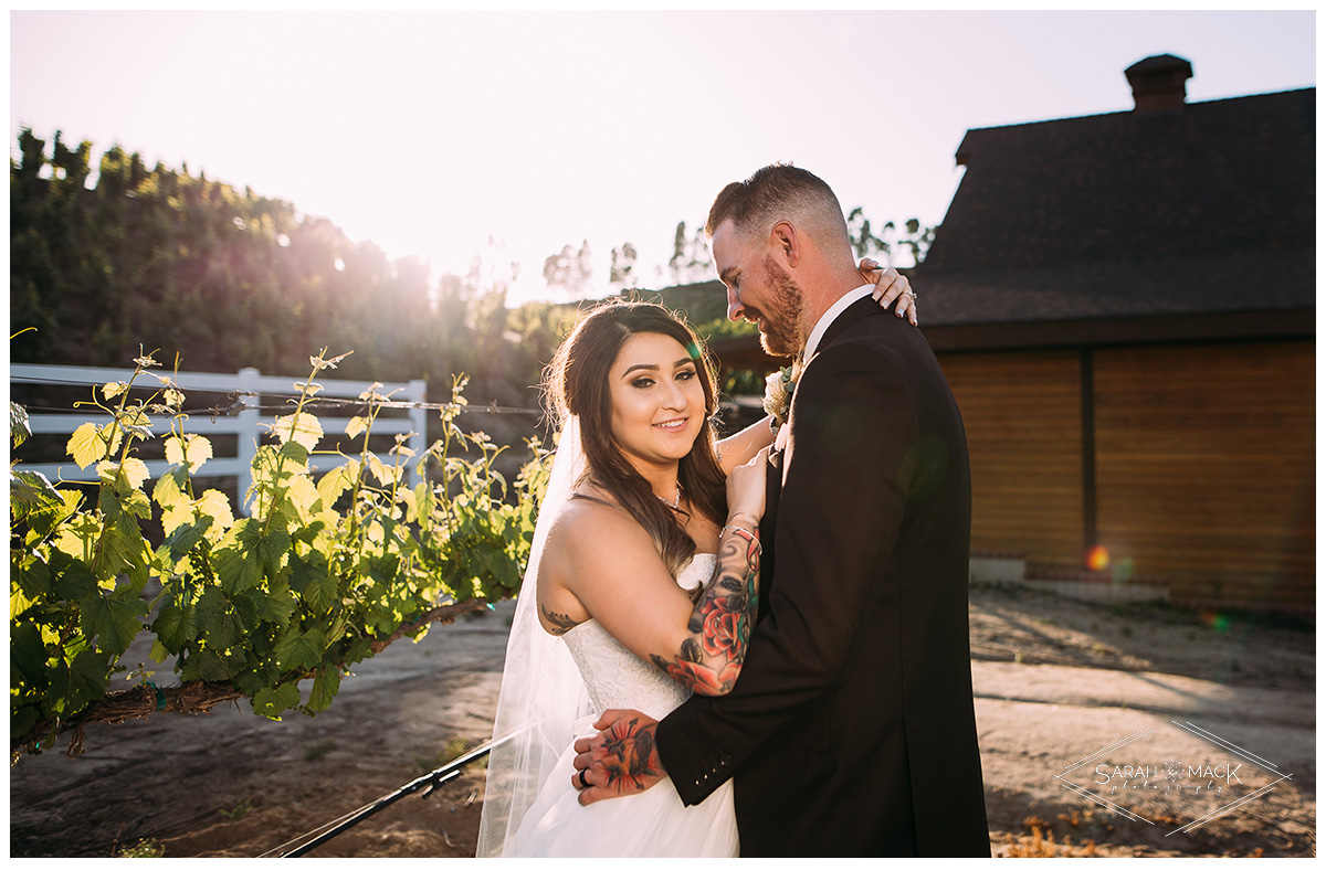 AS_Long_Shadow_Ranch_Temecua_Wedding-41.jpg