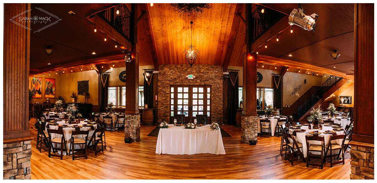 AS_Long_Shadow_Ranch_Temecua_Wedding-46.jpg