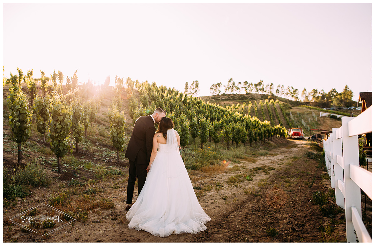 AS_Long_Shadow_Ranch_Temecua_Wedding-48.jpg