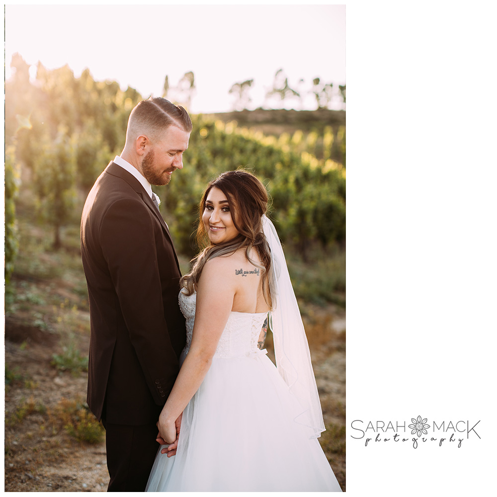 AS_Long_Shadow_Ranch_Temecua_Wedding-50.jpg