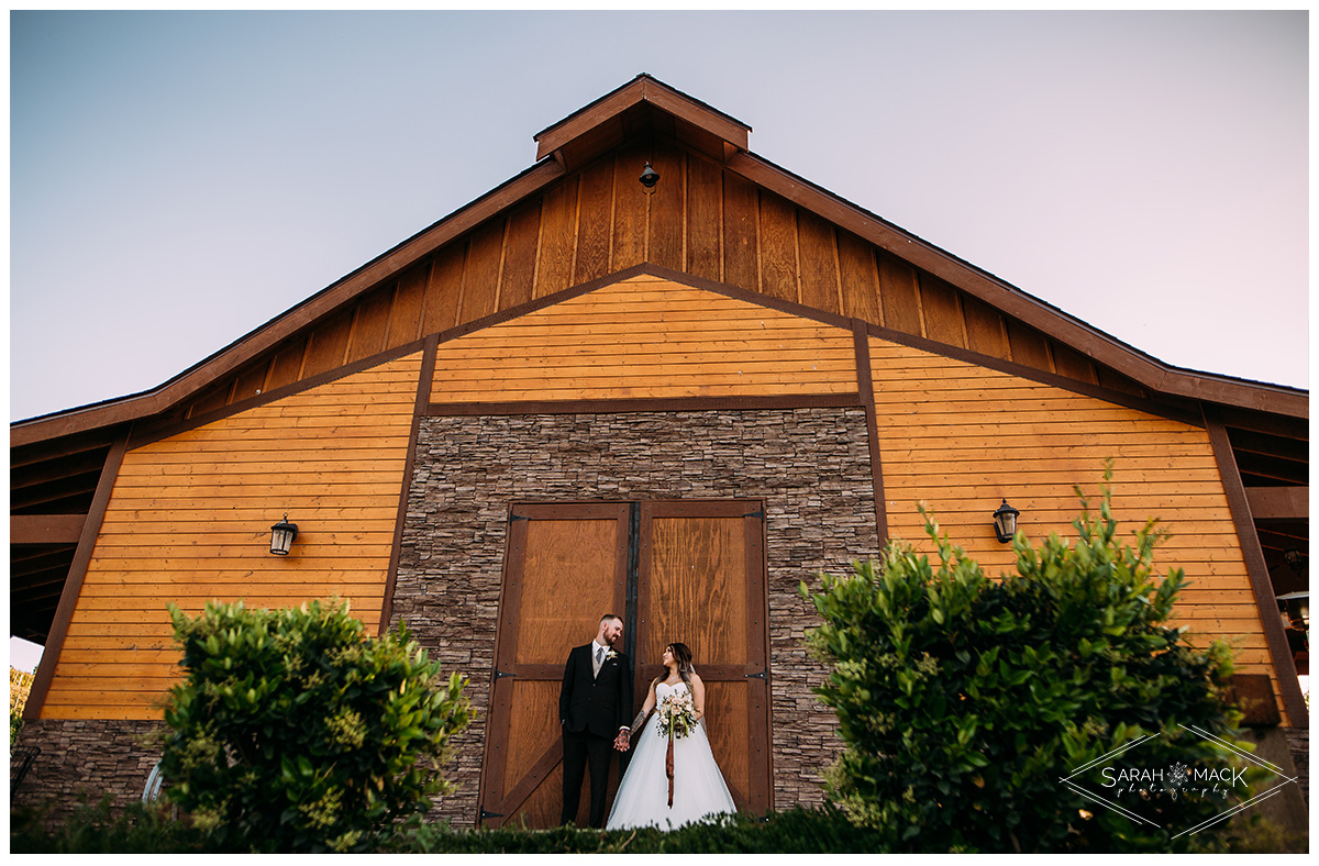 AS_Long_Shadow_Ranch_Temecua_Wedding-55.jpg