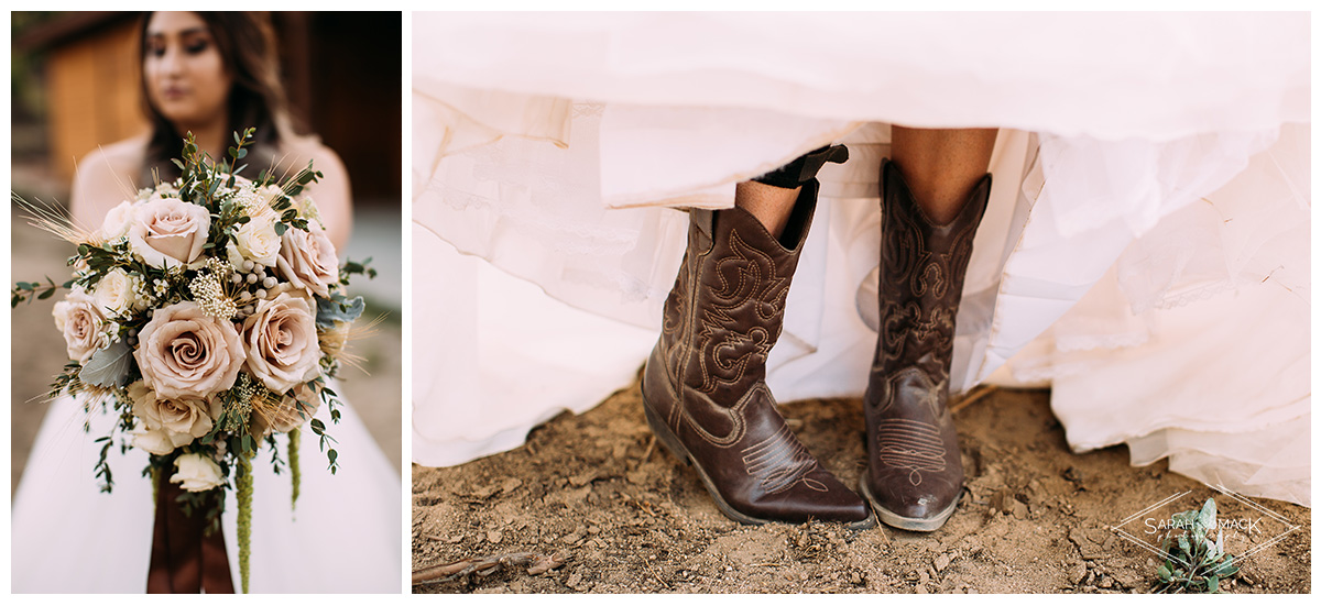 AS_Long_Shadow_Ranch_Temecua_Wedding-57.jpg
