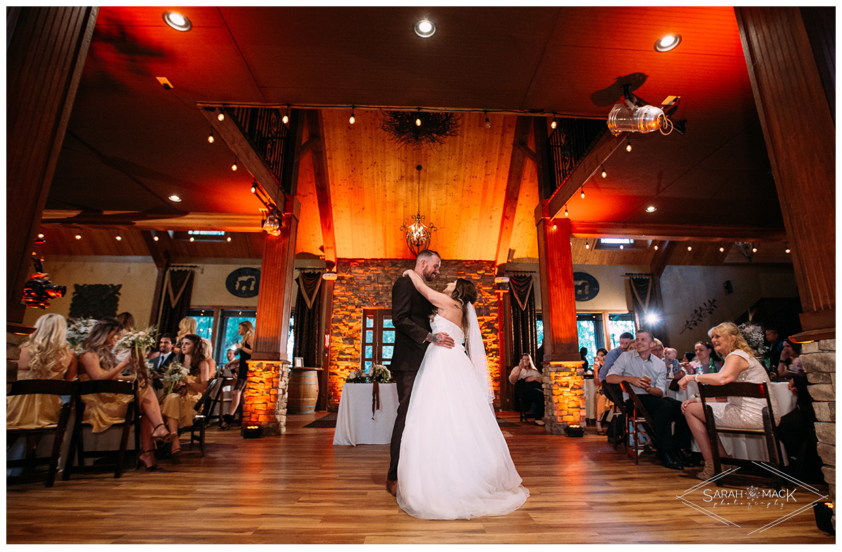AS_Long_Shadow_Ranch_Temecua_Wedding-60.jpg