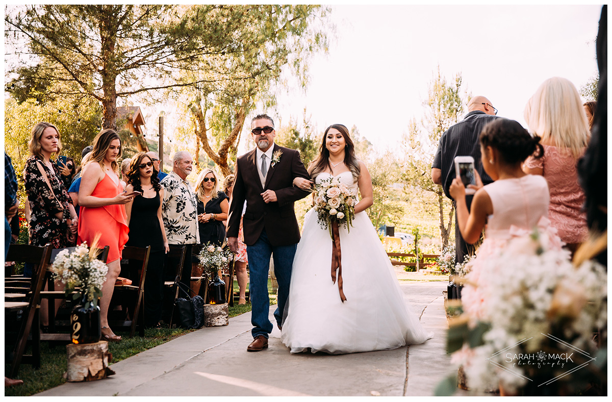AS_Long_Shadow_Ranch_Temecua_Wedding-28.jpg
