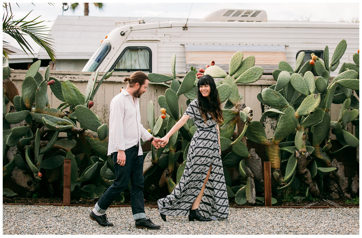 SL-Costa-Mesa-In-Home-Engagment-Photography-13.jpg
