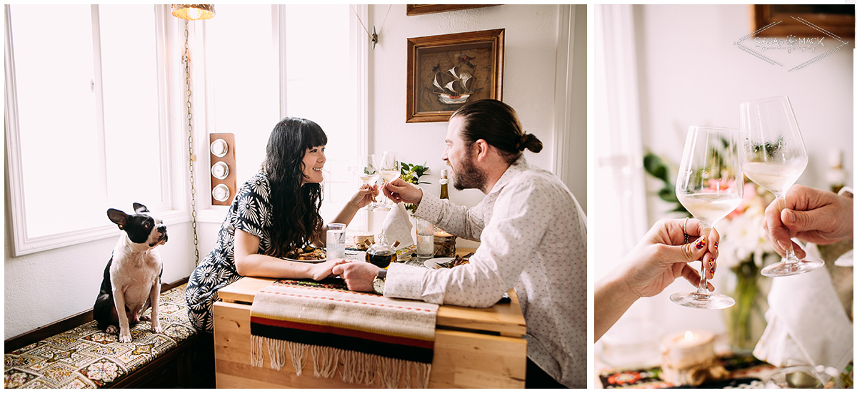 SL-Costa-Mesa-In-Home-Engagment-Photography.jpg