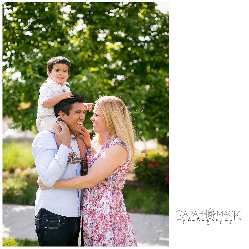 JR-Washington-D.C-Family-Photography-1.jpg