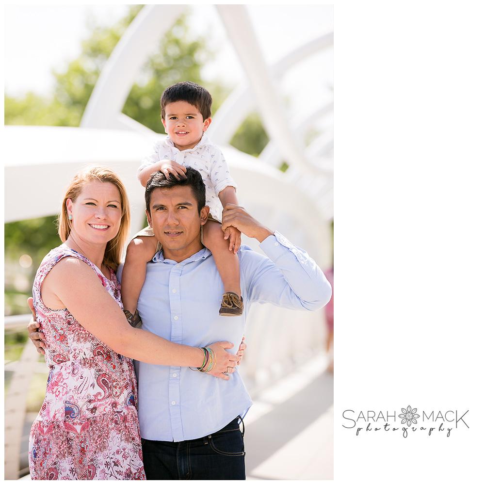 JR-Washington-D.C-Family-Photography-3.jpg