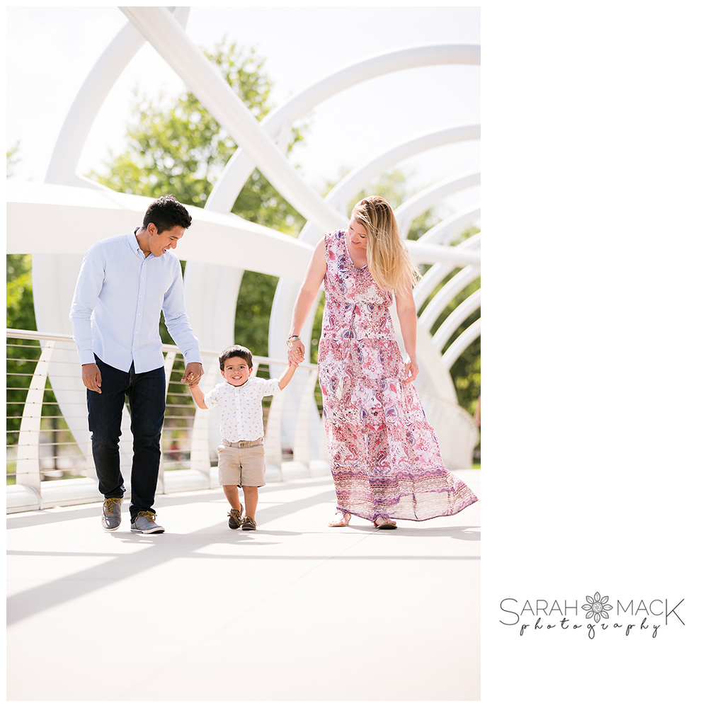 JR-Washington-D.C-Family-Photography-4.jpg