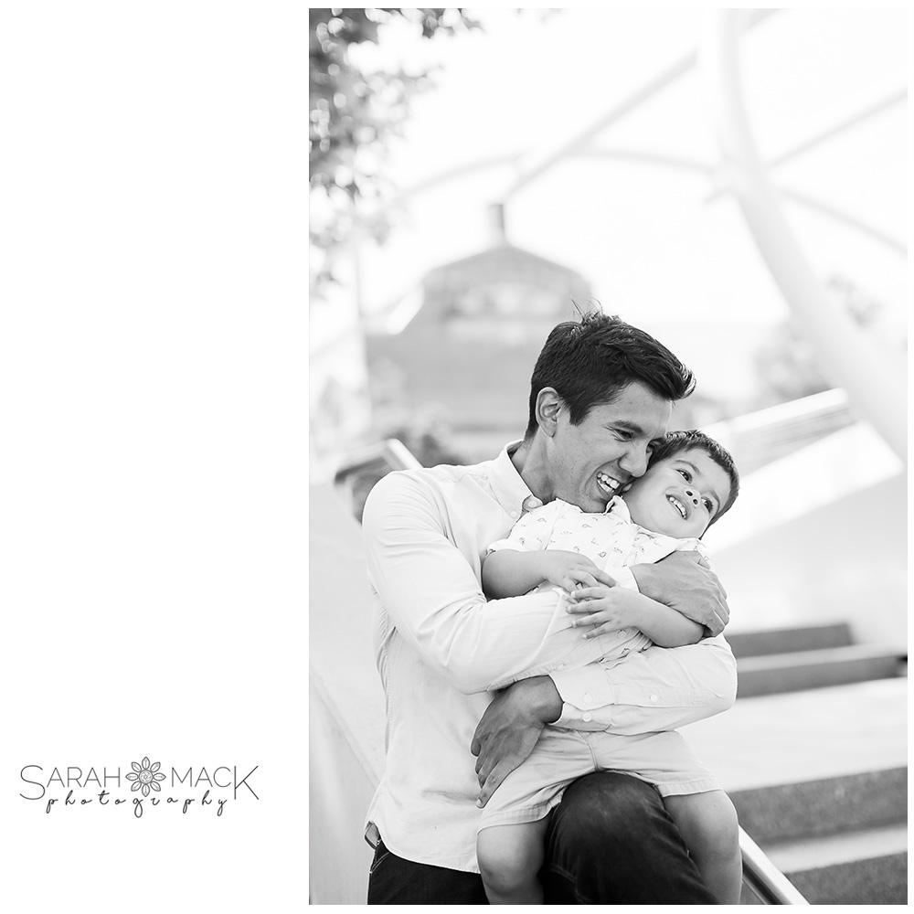 JR-Washington-D.C-Family-Photography-6.jpg