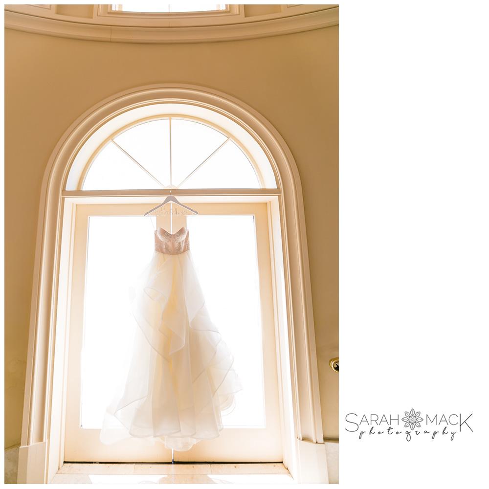 AV-St.Regis-Monarch-Beach-Resort-Wedding-Photography-2.jpg