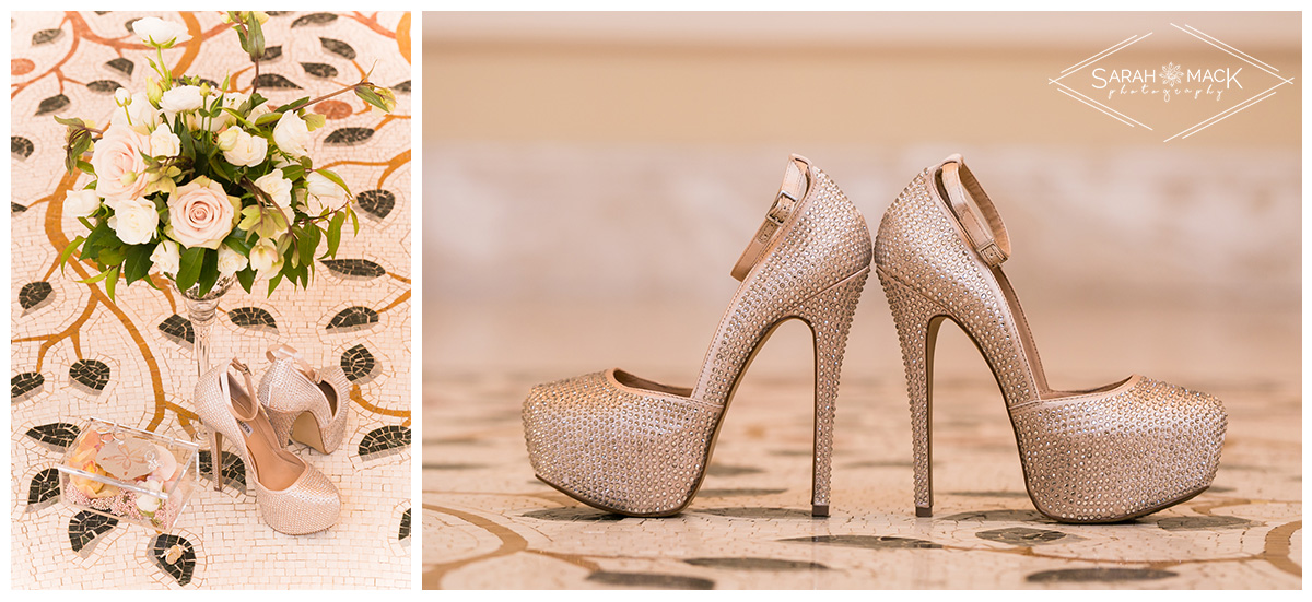AV-St.Regis-Monarch-Beach-Resort-Wedding-Photography-3.jpg