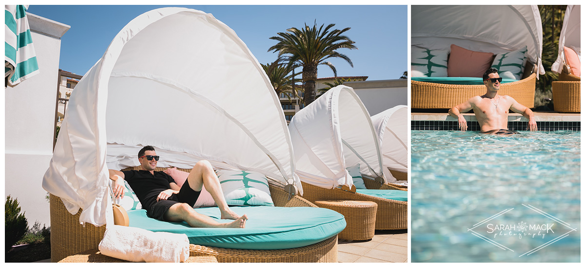AV-St.Regis-Monarch-Beach-Resort-Wedding-Photography-4.jpg