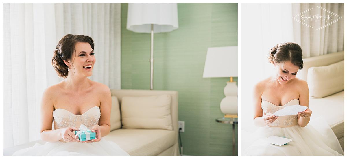 AV-St.Regis-Monarch-Beach-Resort-Wedding-Photography-10.jpg