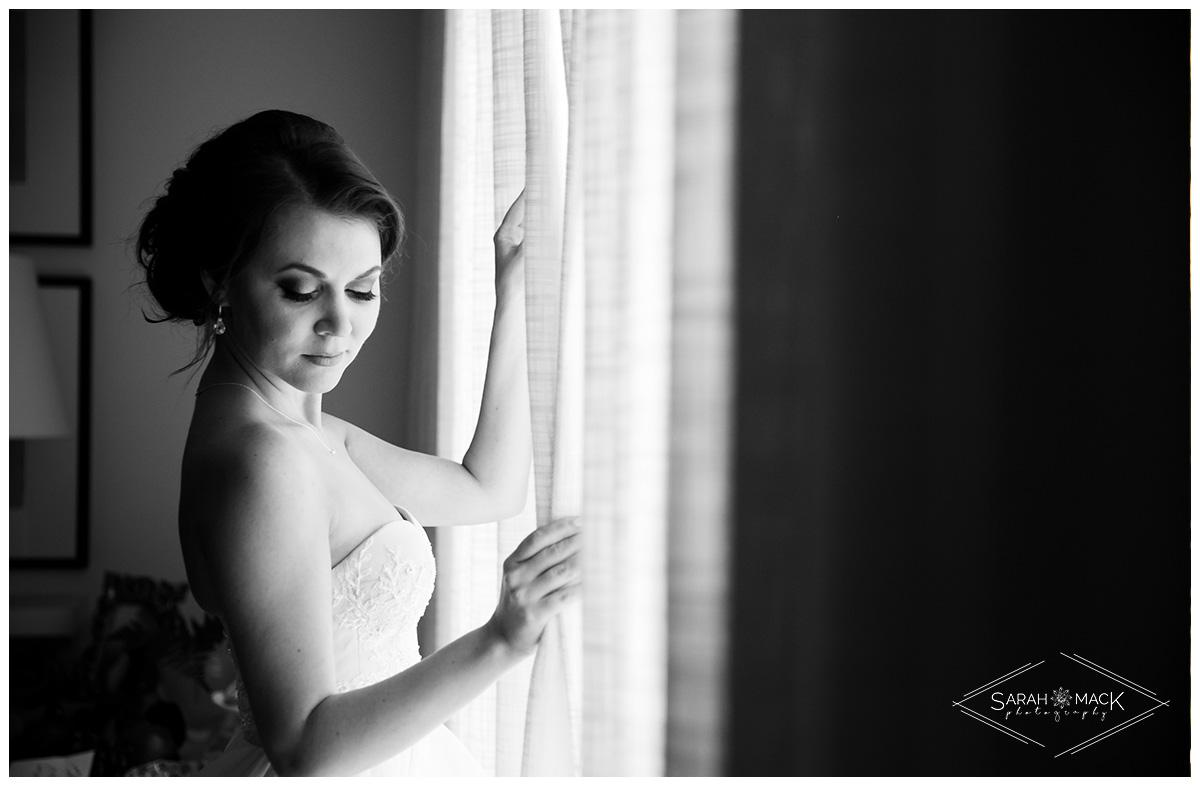 AV-St.Regis-Monarch-Beach-Resort-Wedding-Photography-11.jpg
