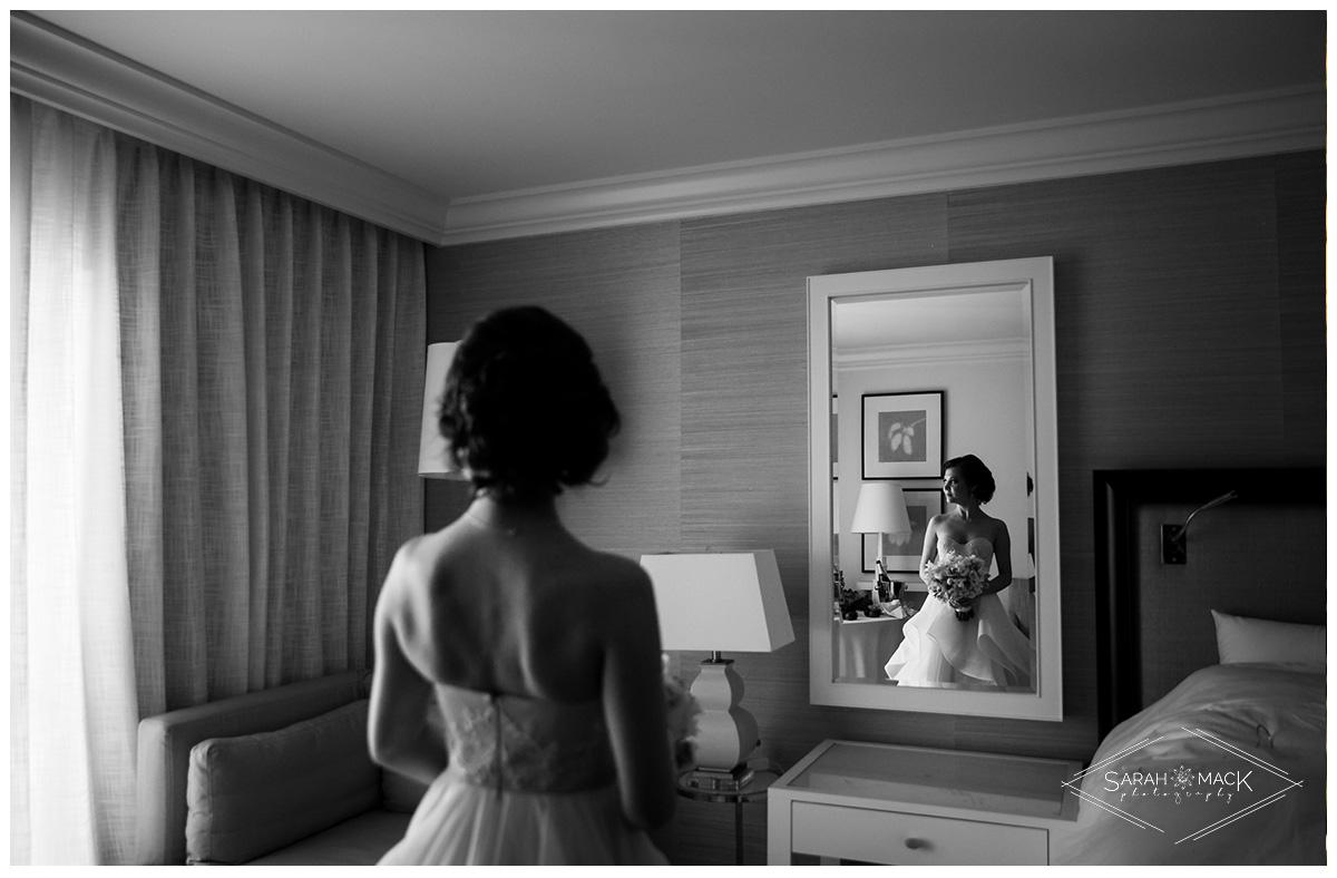 AV-St.Regis-Monarch-Beach-Resort-Wedding-Photography-12.jpg