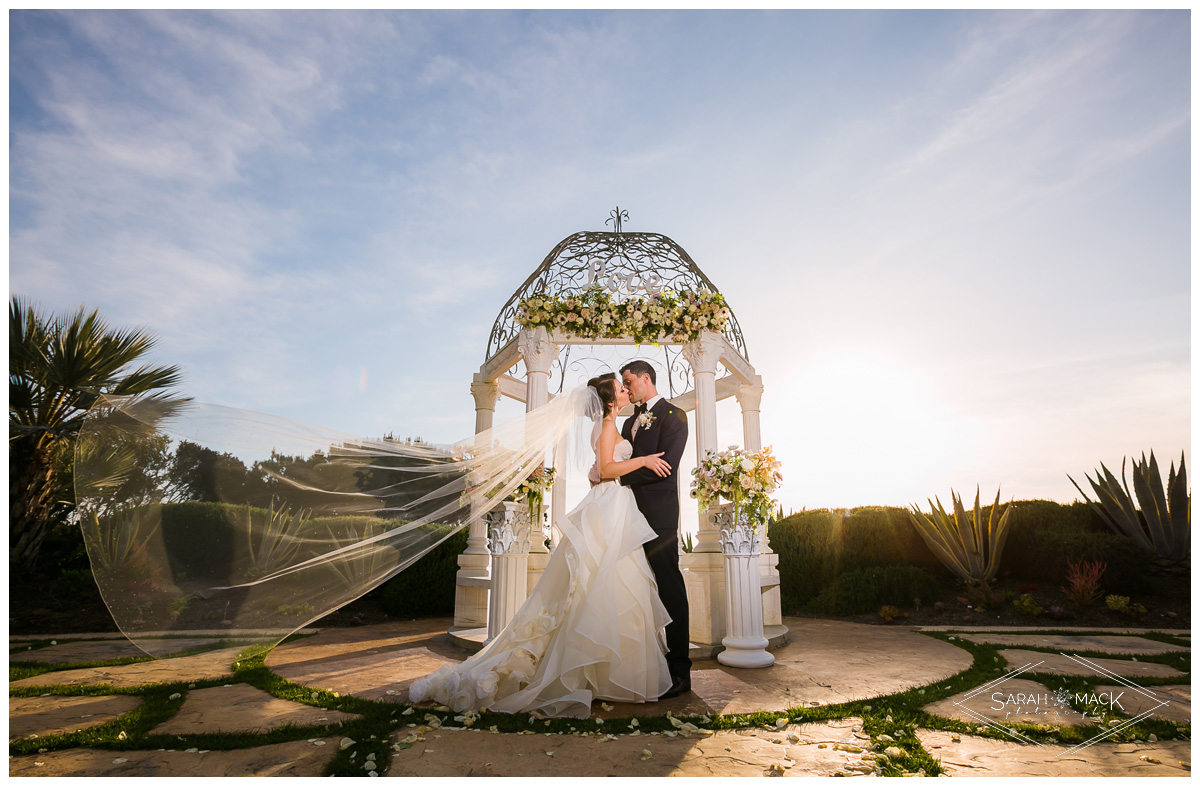 AV-St.Regis-Monarch-Beach-Resort-Wedding-Photography-16.jpg