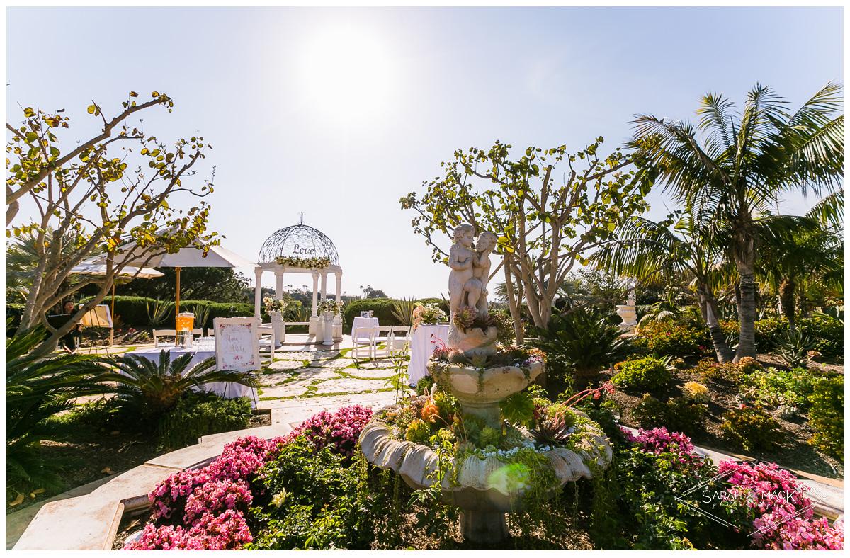 AV-St.Regis-Monarch-Beach-Resort-Wedding-Photography-17.jpg