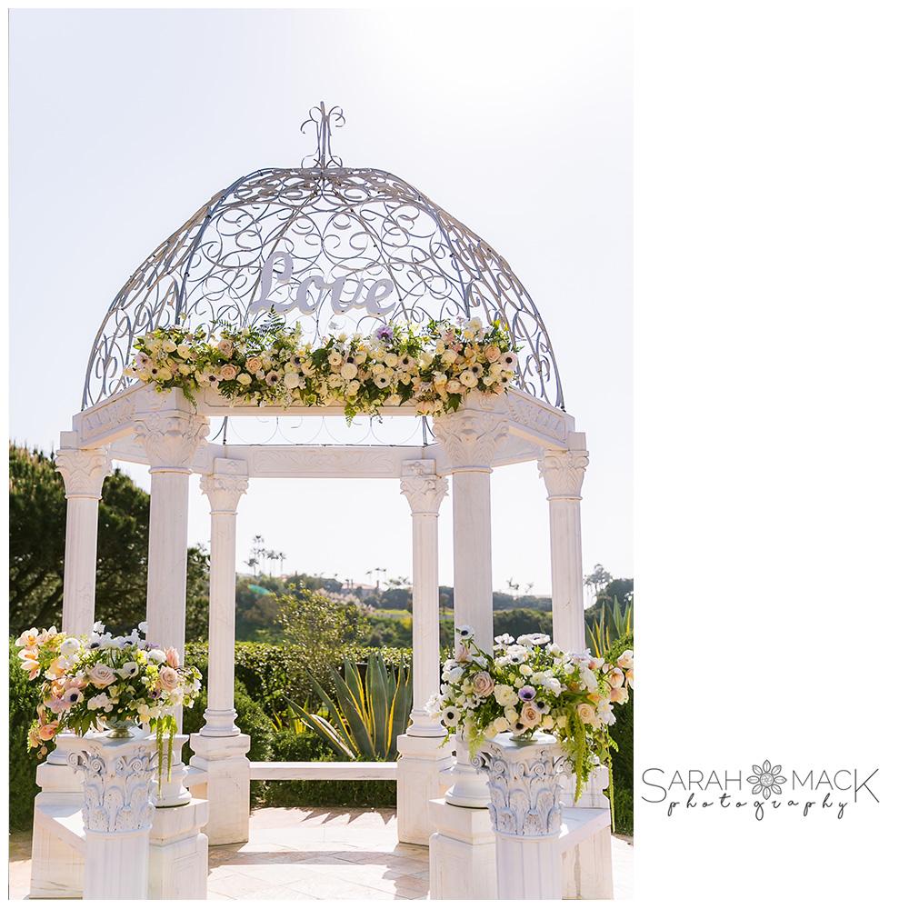 AV-St.Regis-Monarch-Beach-Resort-Wedding-Photography-19.jpg
