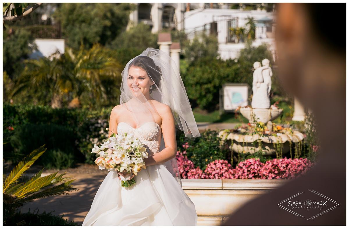 AV-St.Regis-Monarch-Beach-Resort-Wedding-Photography-20.jpg