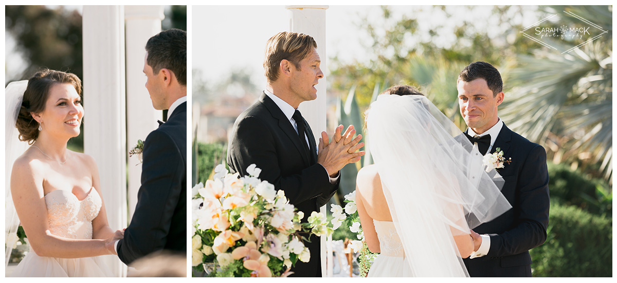 AV-St.Regis-Monarch-Beach-Resort-Wedding-Photography-21.jpg