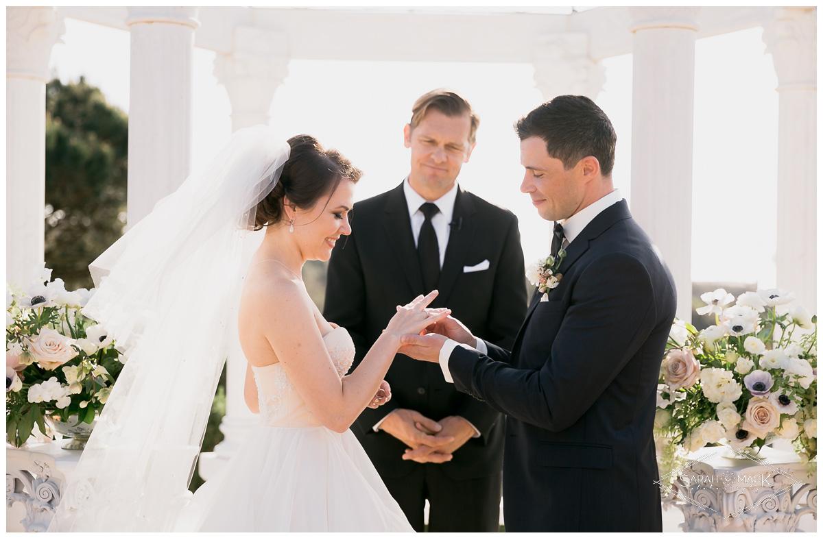 AV-St.Regis-Monarch-Beach-Resort-Wedding-Photography-22.jpg