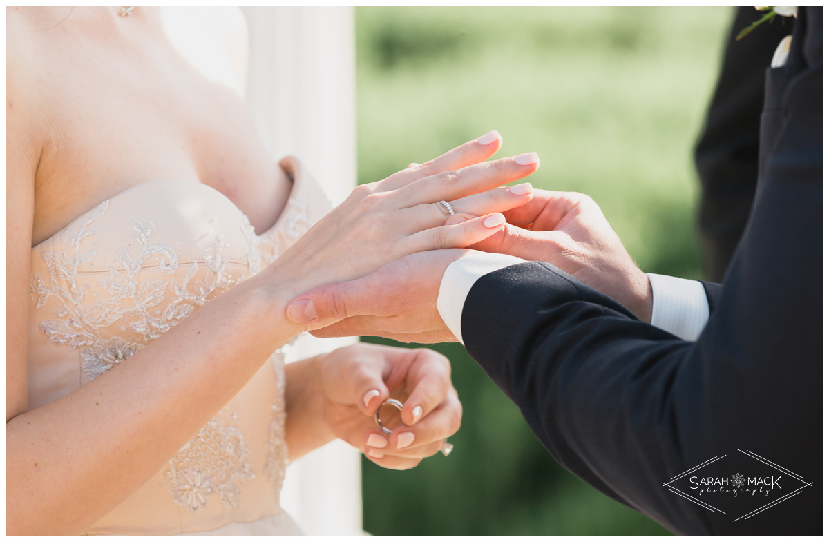 AV-St.Regis-Monarch-Beach-Resort-Wedding-Photography-23.jpg