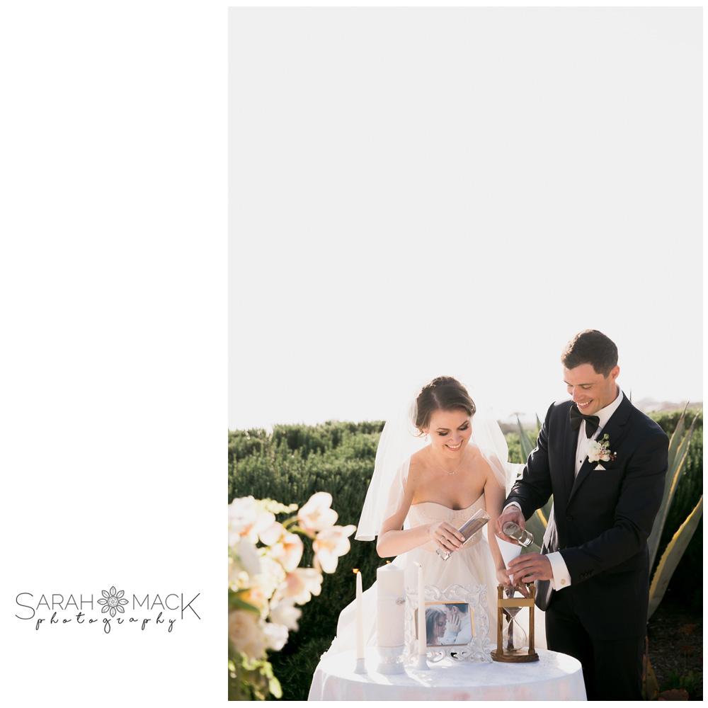 AV-St.Regis-Monarch-Beach-Resort-Wedding-Photography-25.jpg