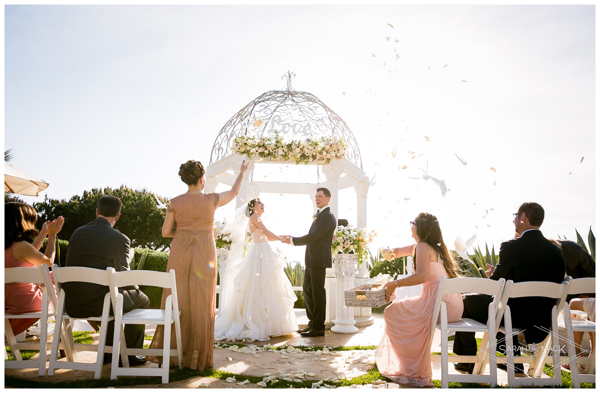 AV-St.Regis-Monarch-Beach-Resort-Wedding-Photography-26.jpg
