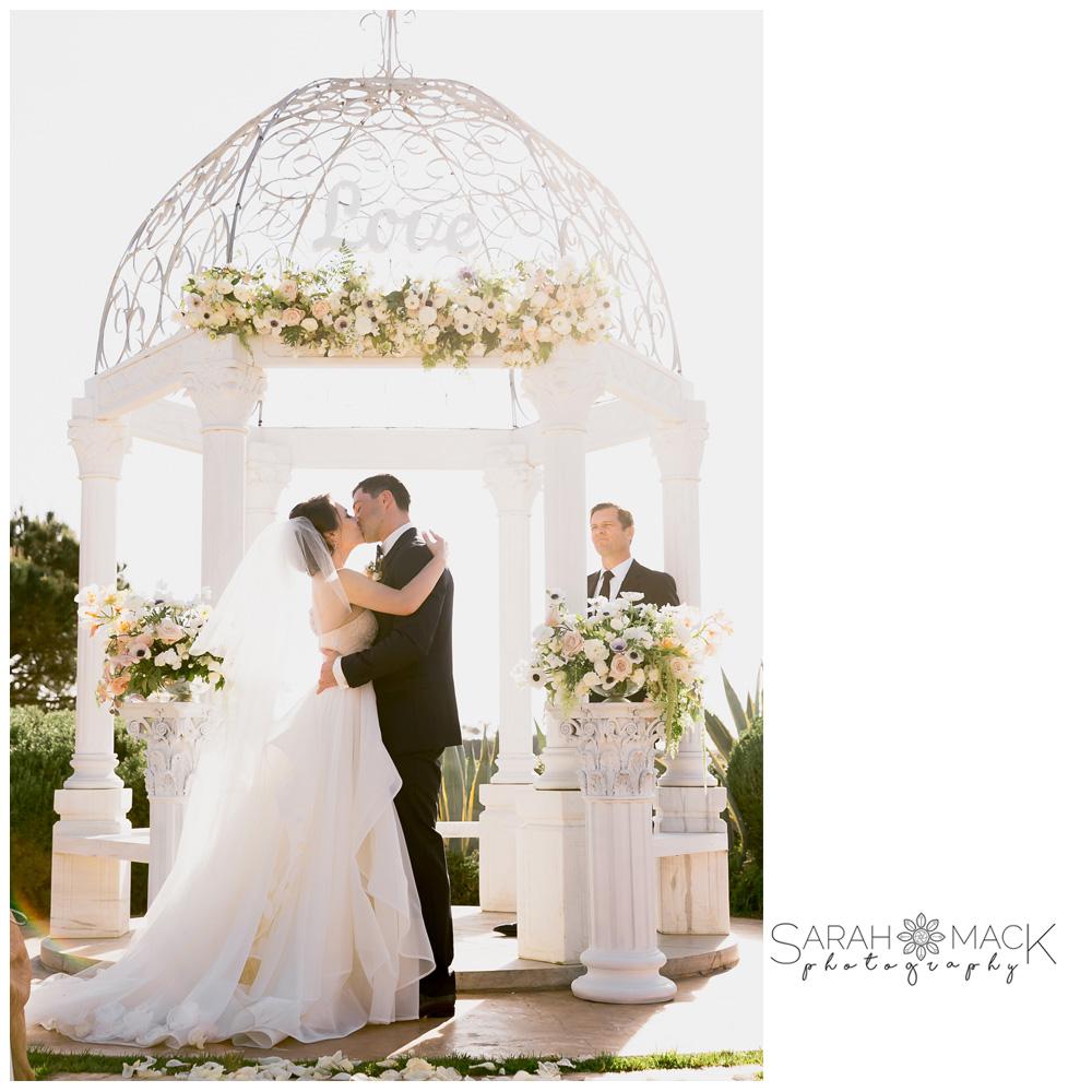 AV-St.Regis-Monarch-Beach-Resort-Wedding-Photography-27.jpg