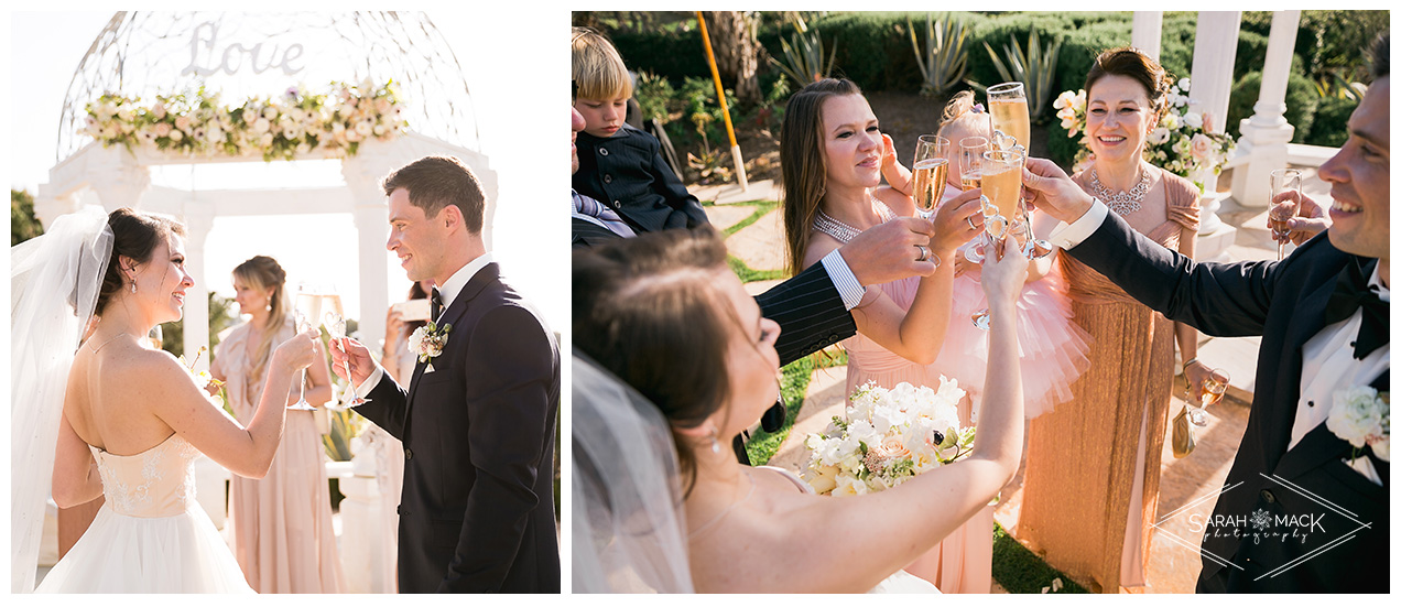 AV-St.Regis-Monarch-Beach-Resort-Wedding-Photography-28.jpg