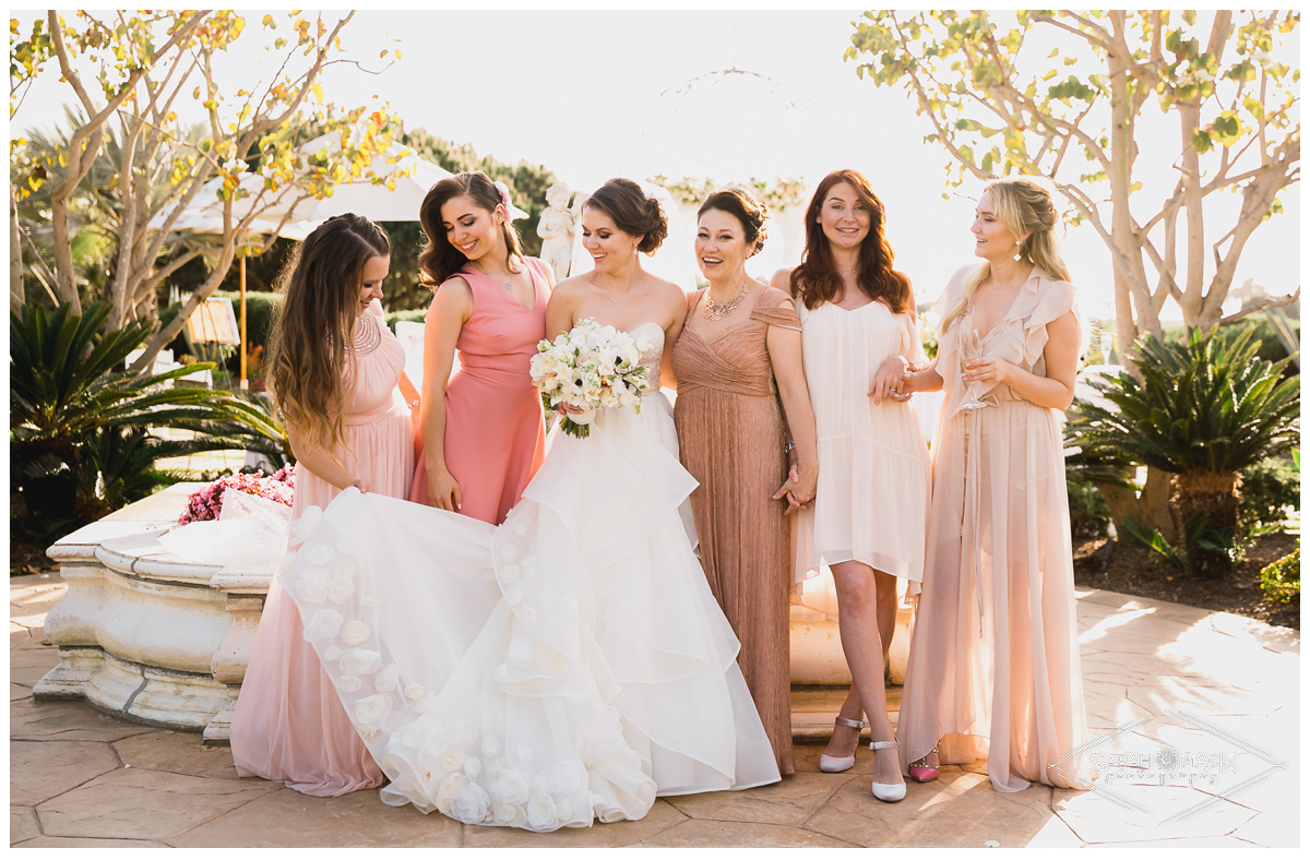 AV-St.Regis-Monarch-Beach-Resort-Wedding-Photography-30.jpg