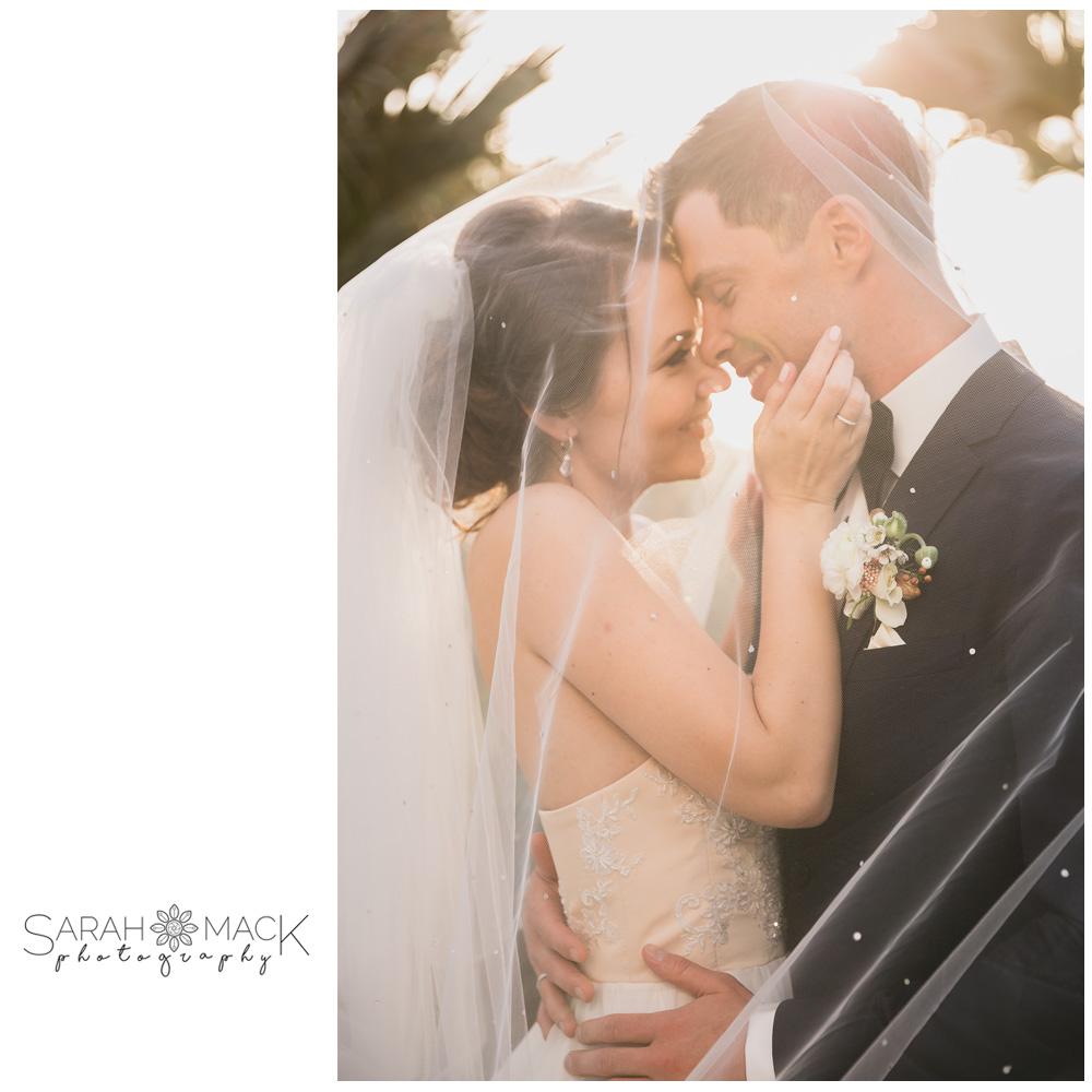 AV-St.Regis-Monarch-Beach-Resort-Wedding-Photography-32.jpg