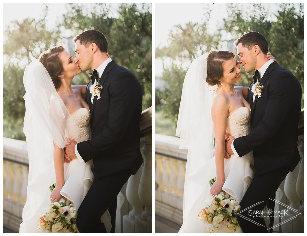 AV-St.Regis-Monarch-Beach-Resort-Wedding-Photography-33.jpg